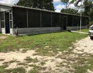 8460 Suncoast DR, North Fort Myers image