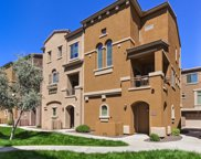 900 S 94th Street Unit #1158, Chandler image