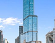 401 North Wabash Avenue Unit 73A, Chicago image
