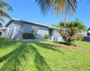 2701 Nw 26th Ave, Oakland Park image