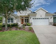 8208 Bridgeport Bay Circle, Mount Dora image
