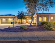23116 N Padaro Court, Sun City West image