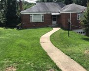 5910 BLACK HAWK DRIVE, Oxon Hill image