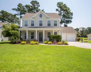 617 Tidal Point Lane, Myrtle Beach image
