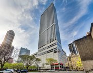 180 East Pearson Street Unit 3407, Chicago image