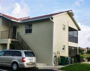 25030 Airport Road Unit B3, Punta Gorda image