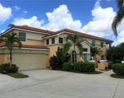 10811 Crooked River Rd Unit 203, Estero image