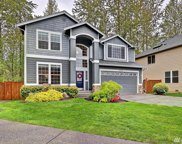 16302 37th Dr SE, Bothell image