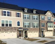 8250 HICKORY HOLLOW DRIVE, Glen Burnie image
