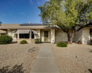 13426 W Crown Ridge Drive, Sun City West image