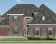 3884 Covedale, Frisco image