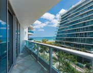9401 Collins Ave Unit #502, Surfside image