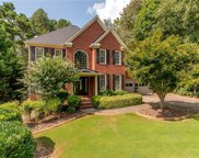 562 Chestnut Hill Court, Woodstock image