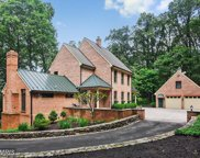 15960 SHORT HILL ROAD, Purcellville image