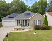 104 Ivey Mountain Cove, Simpsonville image