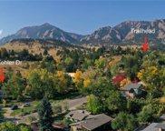 2180 Kohler Drive, Boulder image