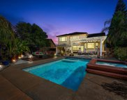 316  Dowsby Court, Roseville image