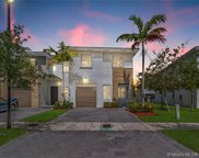 17650 Sw 149th Pl Unit #17650, Miami image