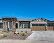 8606 S 22nd Glen, Phoenix image
