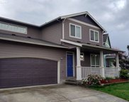 1574 SNAPDRAGON  LN, Forest Grove image