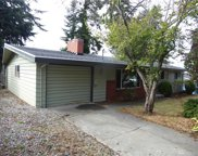 2563 Airline Wy, Oak Harbor image