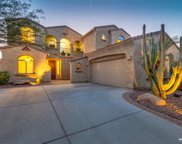 21794 S 185th Place, Queen Creek image