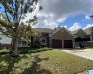 2534 Mountain Cove, Hoover image