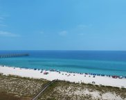 8501 Gulf Blvd Unit #W-10C, Navarre Beach image