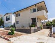 710     Longfellow Avenue, Hermosa Beach image