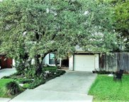 8137 Ceberry Dr Unit A, Austin image