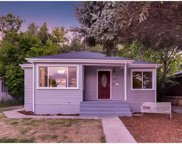 1167 Willow Street, Denver image