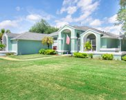 415 Hurst, Palm Bay image