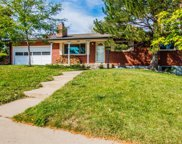 13993 West 20th Place, Golden image