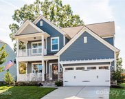 2267 Balting Glass  Drive, Indian Trail image