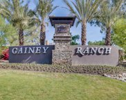 7760 E Gainey Ranch Road Unit #47, Scottsdale image