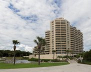 100 Ocean Creek Drive #A-5 Unit A-5 TN, Myrtle Beach image