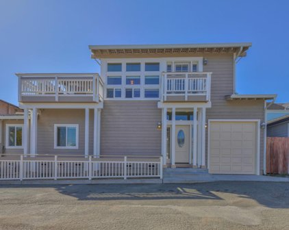 148 10th St, Pacific Grove