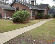 2869 Wisteria Dr, Hoover image