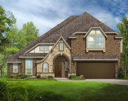 4237 Waterstone, Fort Worth image
