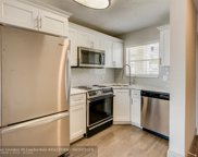 2311 NE 36th Street Unit 1F, Lighthouse Point image