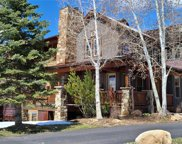 2039 Indian Summer Drive, Steamboat Springs image