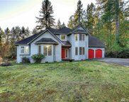 8018 112th St SW, Lakewood image