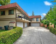 526 E Washington Ave, Sunnyvale image