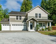 26304 36th Ave NW, Stanwood image