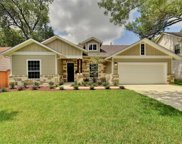 5702 Woodview Ave, Austin image