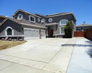 1631  Riverview Avenue, Tracy image