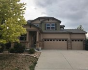 645 Springvale Road, Castle Rock image