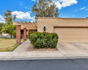289 Leisure World --, Mesa image