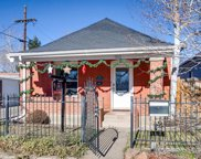 1521 East Alameda Avenue, Denver image