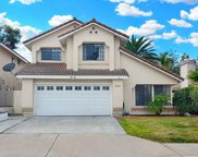 1924     Clearbrook Dr, Chula Vista image
